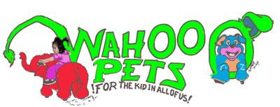 WahoooPets