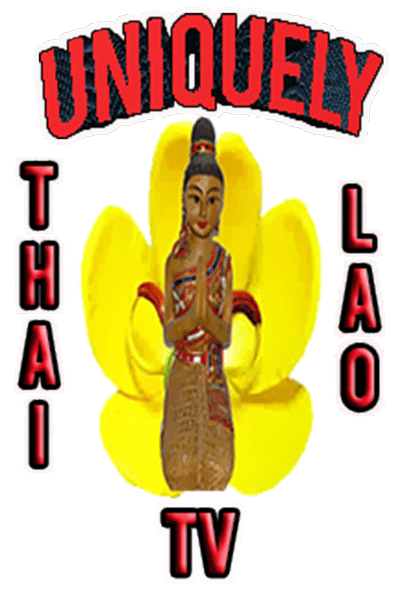 Uniquely Thai & Lao TV